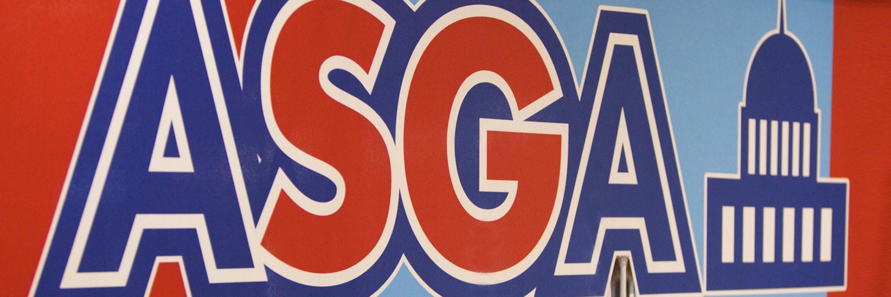 SG Conferences